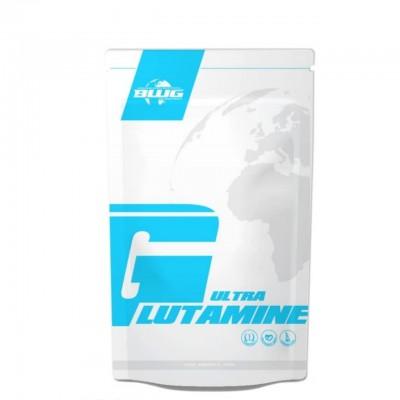 Ultra Glutamine 500g