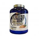 100% Professional Whey 2000g