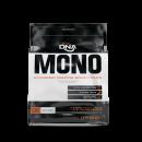 MONO Creatine Monohydrate 500g