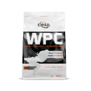WPC Whey Protein Concentrate 900g
