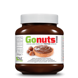 GONUTS 350g