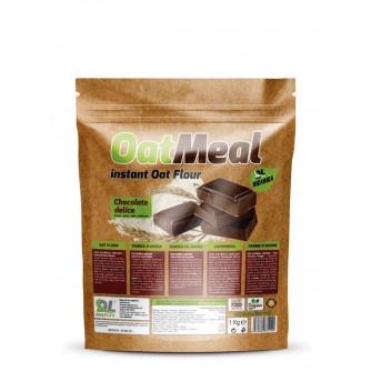 Oat Meal Instant 1000g