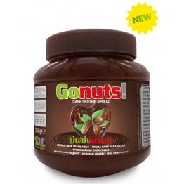 GONUTS Darklicious 350g