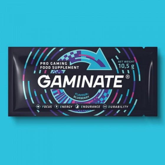 GAMINATE 10.5g