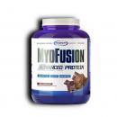 MyoFusion Advanced Protein 1814g