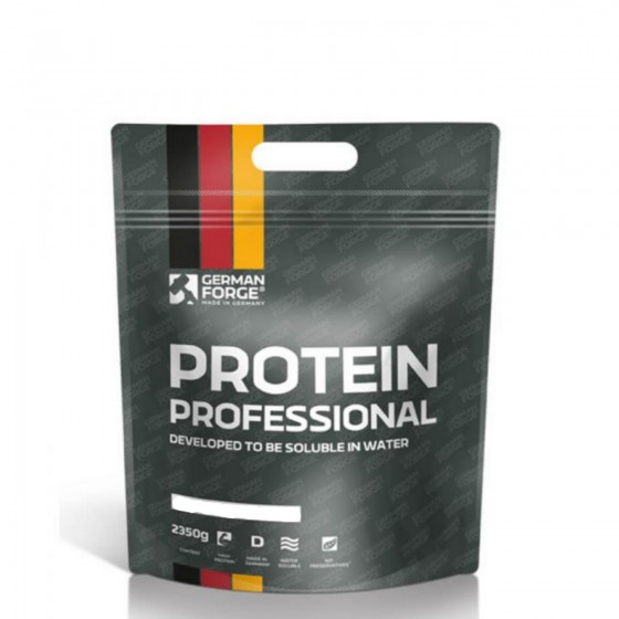 Protein Professional GERMAN FORGE 2350g