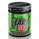100% EAA's ZERO 500g