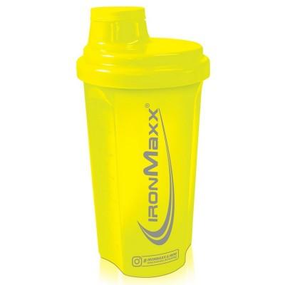 Shaker IronMaxx 700ml