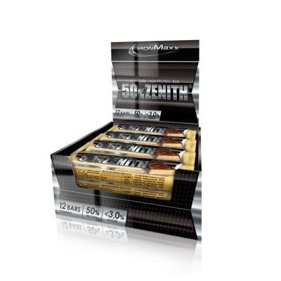 ZENITH Protein Bar 100g