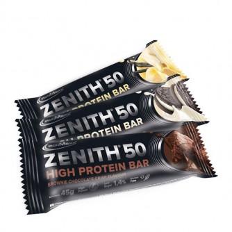 ZENITH Protein Bar 45g