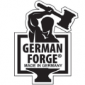 GERMAN FORGE