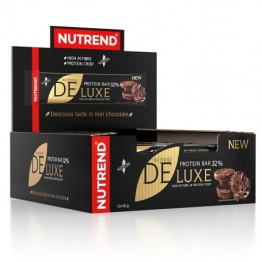 DELUXE PROTEIN BAR 32% 60g