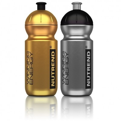 Sport bottle NUTREND - 500 ml