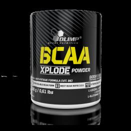 BCAA Xplode 280g