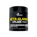Beta-Alanine Xplode 250g