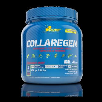 COLLAREGEN™ 400g
