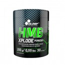 HMB Xplode 250g