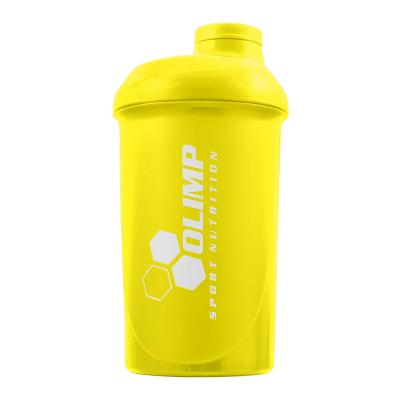 Shaker Olimp 500ml