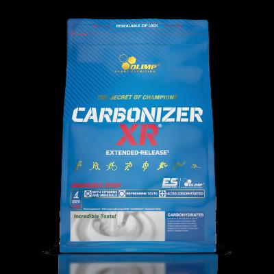 CARBONIZER XR 1000g