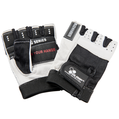 HARDCORE ONE TRAINING GLOVES