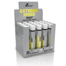 EXTREME SPEED SHOT 25ml
