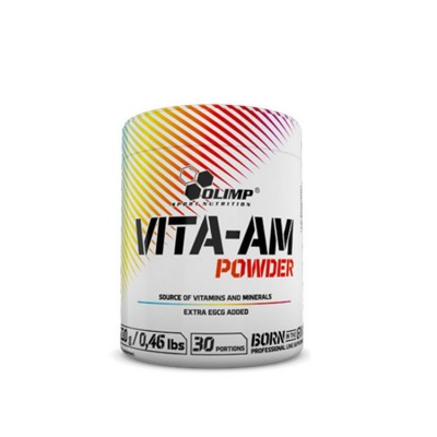 VITA-AM 210g