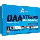 DAA XTREME PROLACT-BLOCK 60tabs
