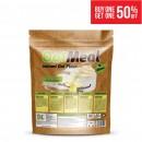 Oat Meal Instant 1000g BUY 1 GET 1 50% OFF