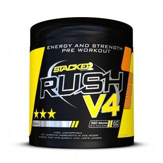 RUSH V4 360g