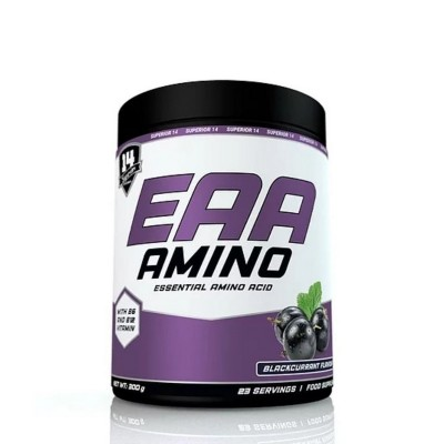 EAA AMINO 300g