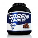 CASEIN COMPLEX 2000g