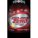 Iso-Pro ZERO 2200g