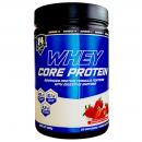 Whey Core 908g