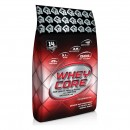Whey Core 1500g