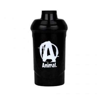 ANIMAL SHAKER 600 ml