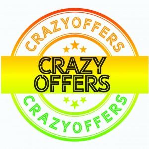 CRAZY OFFERS