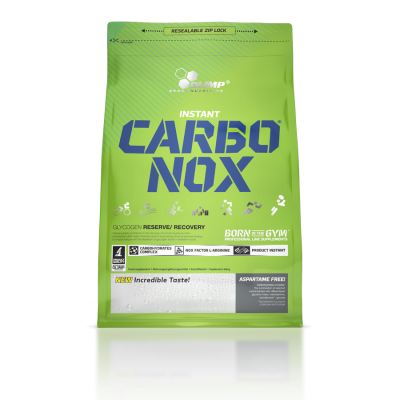 CARBO-NOX™ 1000g