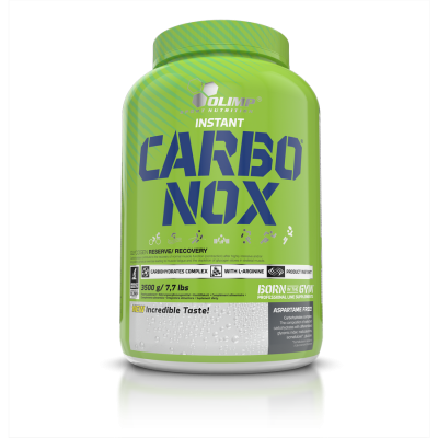 CARBO-NOX™ 3500g