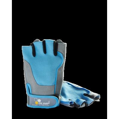 Fitness One Glove