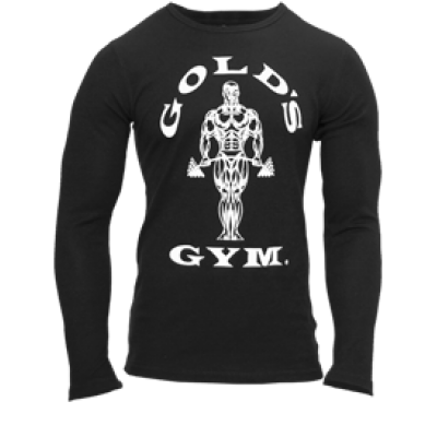 GOLD's GYM Muscle Joe Thermo