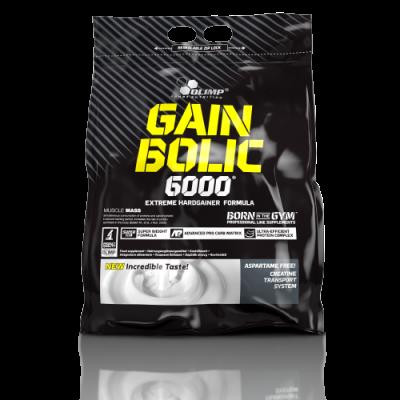 GAIN BOLIC 6000 6.8kg