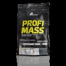 PROFI MASS® 1000g