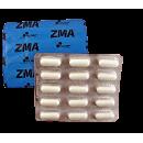 ZMA® 15caps