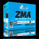 ZMA® 120caps
